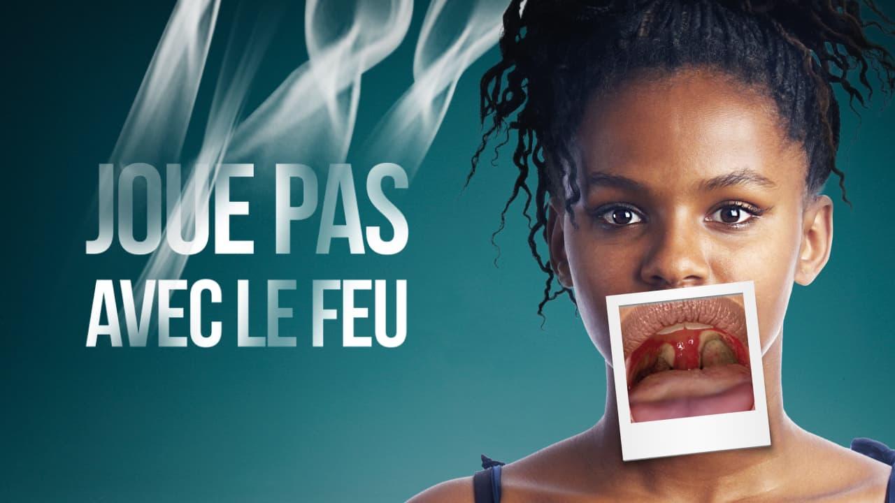 commence pas à fumer