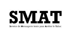Logo Smat